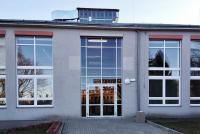 Politechnika Białostocka - Wydział Architektury
